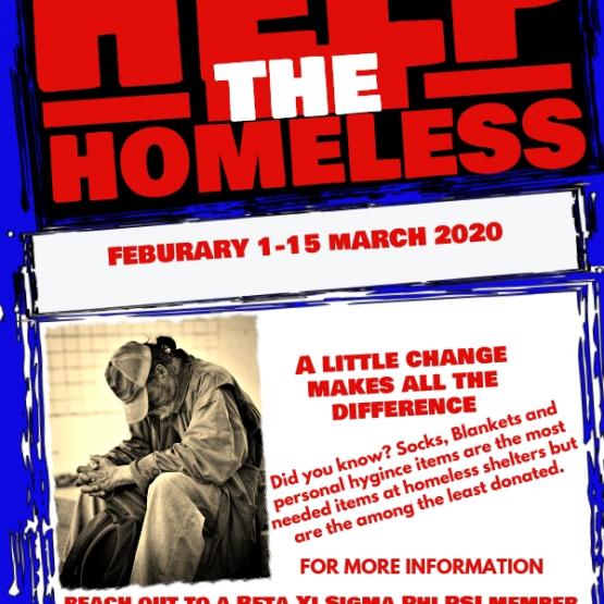 homelessfundraiser,